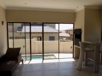 Entertainment - 26 square meters of property in Blue Valley Golf Estate