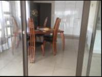 Dining Room - 20 square meters of property in Blue Valley Golf Estate