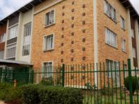 2 Bedroom 1 Bathroom Sec Title for Sale for sale in Pretoria Gardens