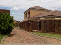 5 Bedroom 2 Bathroom House for Sale for sale in Philip Nel Park