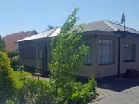 3 Bedroom 1 Bathroom House for Sale for sale in Delmas