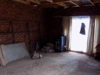 Main Bedroom - 37 square meters of property in Lady Selborne