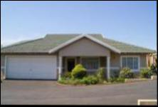 3 Bedroom 2 Bathroom House for Sale for sale in Mount Edgecombe