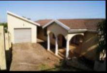 3 Bedroom 2 Bathroom House for Sale for sale in Southgate - DBN