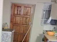 Kitchen - 5 square meters of property in Mitchells Plain