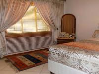 Bed Room 1 - 8 square meters of property in Mooikloof