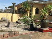 5 Bedroom 3 Bathroom House for Sale for sale in Athlone - CPT