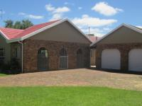 3 Bedroom 2 Bathroom House for Sale for sale in Impala Park