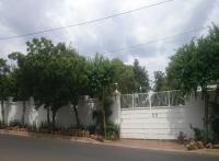 4 Bedroom 2 Bathroom House for Sale for sale in Auckland Park