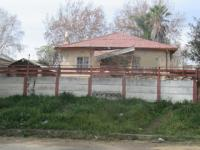 2 Bedroom 1 Bathroom House for Sale for sale in West Turffontein