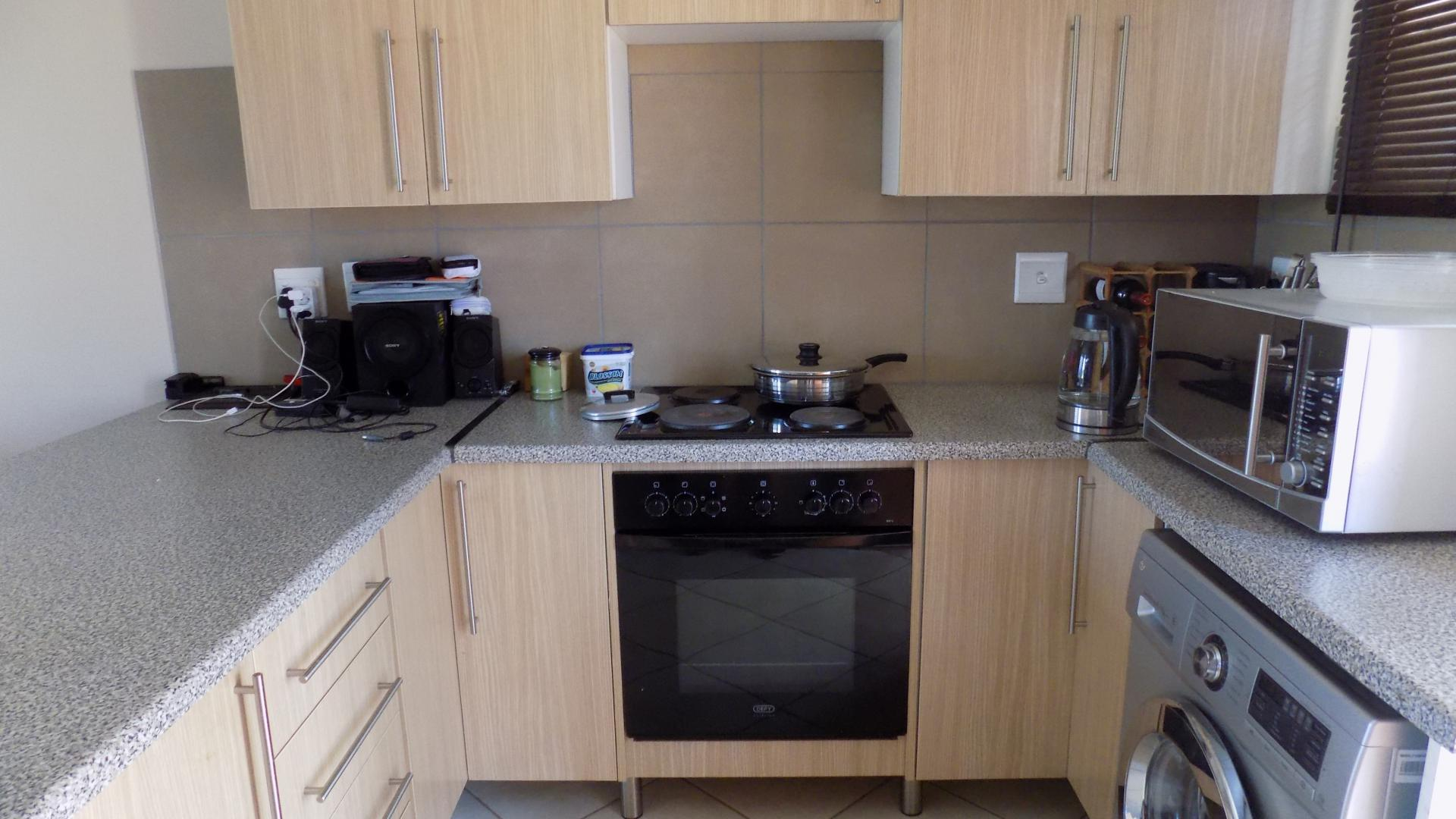 2 bedroom sectional title for sale for sale in sagewood for Kitchen fitters gauteng
