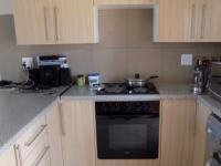 Kitchen - 10 square meters of property in Sagewood