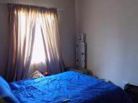 Bed Room 1 - 10 square meters of property in Sagewood