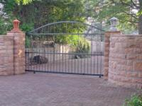 6 Bedroom 4 Bathroom House for Sale for sale in Emalahleni (Witbank)