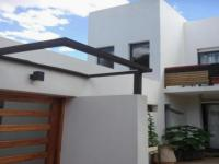 6 Bedroom 4 Bathroom House for Sale for sale in Universitas