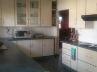 Kitchen - 23 square meters of property in Witfield