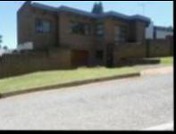 5 Bedroom 5 Bathroom House for Sale for sale in Honey Hill