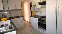 Kitchen - 14 square meters of property in Buccleuch