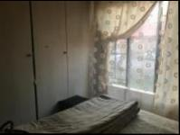 Bed Room 1 of property in Akasia