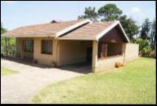 2 Bedroom 4 Bathroom House for Sale for sale in Berea West