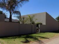 5 Bedroom 3 Bathroom House for Sale for sale in Reyno Ridge