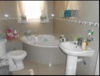 Bathroom 1 - 7 square meters of property in Malanshof