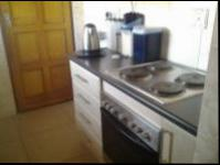 Kitchen - 6 square meters of property in Akasia