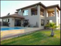 5 Bedroom 5 Bathroom House for Sale for sale in Vaaldam Settlement