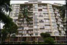 1 Bedroom 1 Bathroom Flat/Apartment for Sale for sale in Musgrave