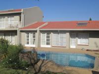 House for Sale for sale in Eden Glen