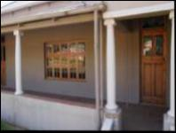 5 Bedroom House for Sale for sale in Bultfontein