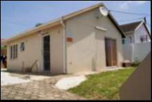 2 Bedroom 1 Bathroom House for Sale for sale in Marburg