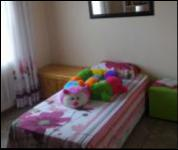 Bed Room 2 - 12 square meters of property in Mayville