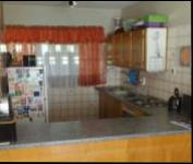 Kitchen - 13 square meters of property in Mayville