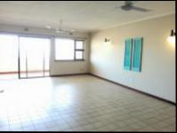 Lounges - 35 square meters of property in Ballito