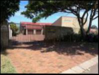 3 Bedroom 2 Bathroom Flat/Apartment for Sale for sale in Ballito