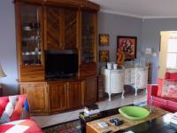 TV Room - 35 square meters of property in Melodie