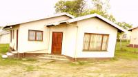 3 Bedroom 1 Bathroom House for Sale for sale in Harding