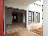 Patio - 9 square meters of property in Heron Hill Estate