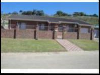 3 Bedroom 2 Bathroom House for Sale for sale in Westering