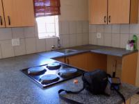 Kitchen - 11 square meters of property in Riviera