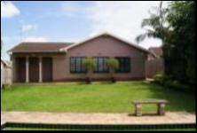 4 Bedroom 3 Bathroom Sec Title for Sale for sale in Malvern - DBN