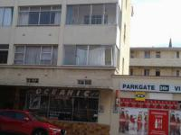 Front View of property in Port Elizabeth Central
