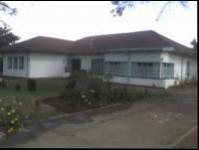 3 Bedroom 1 Bathroom House for Sale for sale in Allanridge