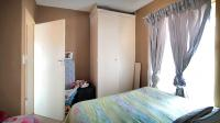 Bed Room 1 - 12 square meters of property in Centurion Central (Verwoerdburg Stad)