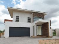 4 Bedroom 4 Bathroom House for Sale for sale in Lombardy Estate