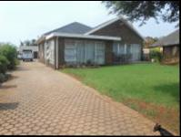 3 Bedroom 2 Bathroom House for Sale for sale in Lindhaven