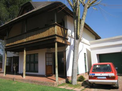 3 Bedroom House For Sale in Equestria - Private Sale - MR15140