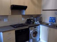 Kitchen of property in Karenpark
