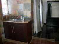 Kitchen - 11 square meters of property in Boksburg